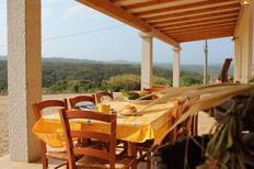 Holiday home 1139970 for 8 persons in Santa Teresa Gallura