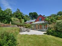 Holiday home 1139996 for 6 persons in Fowey