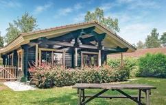 Vakantiehuis 114025 voor 6 personen in Hulshorst