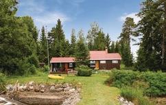 Maison de vacances 114040 pour 6 personnes , Eina