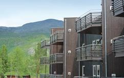 Apartamento 114072 para 6 personas en Hemsedal