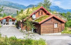 Dom wakacyjny 114188 dla 10 osób w Ragnhildstveit
