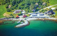 Maison de vacances 114201 pour 7 personnes , Oma
