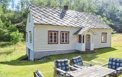 Maison de vacances 114234 pour 6 personnes , Sundvor