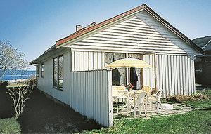 Für 4 Personen: Hübsches Apartment / Ferienwohnung in der Region Sør-Trøndelag