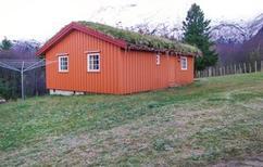 Casa de vacaciones 114286 para 6 personas en Øverås