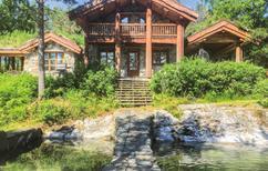 Casa de vacaciones 114301 para 12 personas en Grønneset
