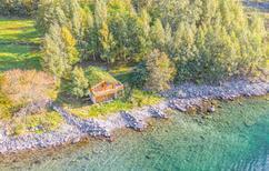 Casa de vacaciones 114337 para 6 personas en Vike