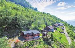 Vakantiehuis 114495 voor 6 personen in Dreganes