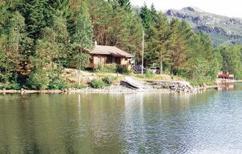 Dom wakacyjny 114513 dla 6 osób w Veen