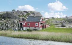 Maison de vacances 114514 pour 10 personnes , Sirevåg