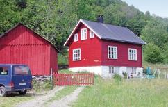 Ferienhaus 114621 für 6 Personen in Luster