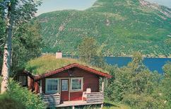 Ferienhaus 114643 für 4 Personen in Dvergsdalsdalen