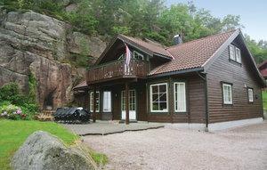 Gemütliches Ferienhaus : Region Vest-Agder für 12 Personen