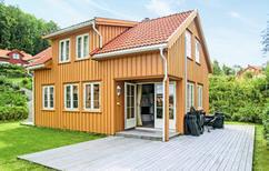 Villa 114829 per 10 persone in Akland