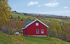 Ferienhaus 114937 für 8 Personen in Hænsås