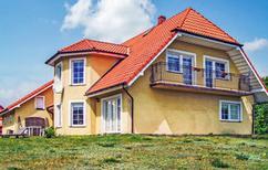 Ferienhaus 114942 für 8 Personen in Kamien