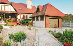 Ferienhaus 114947 für 10 Personen in Duba