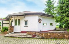 Vakantiehuis 114994 voor 6 personen in Radzanek