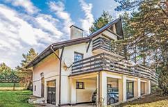 Ferienhaus 114996 für 6 Personen in Stezyca