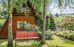 Vakantiehuis 114997 voor 4 personen in Prokowo