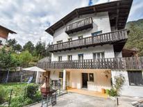 Mieszkanie wakacyjne 1140030 dla 6 osób w Alleghe
