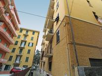 Apartamento 1140031 para 5 personas en Chiàvari