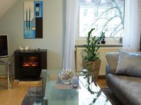 Appartement de vacances 1140071 pour 2 personnes , Höxter