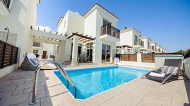 Ferienhaus 1140118 für 4 Personen in Kapparis