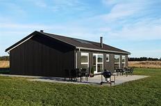Vakantiehuis 1140130 voor 6 personen in Grønhøj