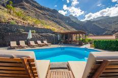 Vakantiehuis 1140156 voor 8 personen in Agaete