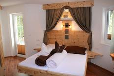Ferienhaus 1140190 für 8 Personen in Piburg
