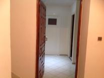 Ferienwohnung 1140199 für 4 Erwachsene + 2 Kinder in Casablanca