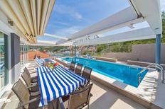 Ferienhaus 1140203 für 8 Personen in Dubrovnik
