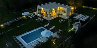 Casa de vacaciones 1140205 para 6 personas en Dračevac