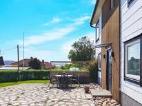 Mieszkanie wakacyjne 1140211 dla 4 osoby w Hälleviksstrand