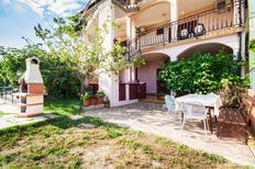 Appartement 1140212 voor 3 personen in Monterol