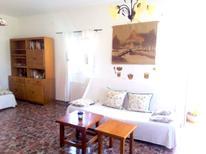 Ferienhaus 1140268 für 4 Personen in Medina-Sidonia
