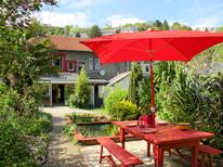 Holiday home 1140345 for 4 persons in Plerin