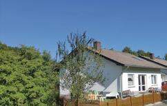 Vakantiehuis 1140353 voor 6 volwassenen + 1 kind in Welchenhausen