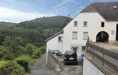Ferienhaus 1140367 für 6 Personen in Dasburg