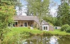 Casa de vacaciones 1140371 para 8 personas en Euskirchen-Kirchheim