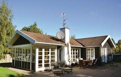 Villa 1140396 per 8 persone in Hornbæk
