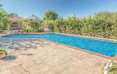 Vakantiehuis 1140399 voor 12 personen in l'Ametlla de Mar