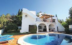 Ferienhaus 1140400 für 10 Personen in Marbella