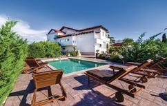Maison de vacances 1140459 pour 12 personnes , Debeljak