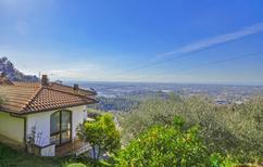 Ferienhaus 1140470 für 12 Personen in Capezzano Pianore