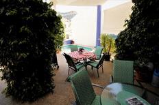 Villa 1140569 per 10 persone in Benaocaz