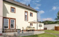 Holiday home 1140665 for 8 persons in Birgel