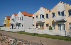 Holiday apartment 1140672 for 6 persons in Rudkøbing